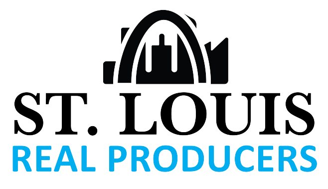 STL Real Producers